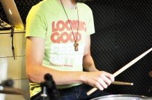 DRUMSET ACADEMY UCZNIOWIE (1)