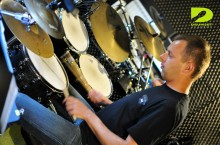 DRUMSET ACADEMY UCZNIOWIE (2)