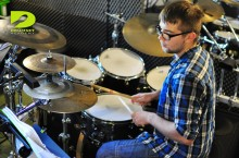 DRUMSET ACADEMY UCZNIOWIE (3)