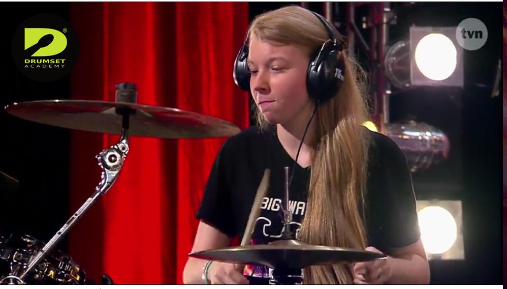 drumset_academy_natalia_piotr_czyja_lekcje_gryna_perkusji_mam_talent_2