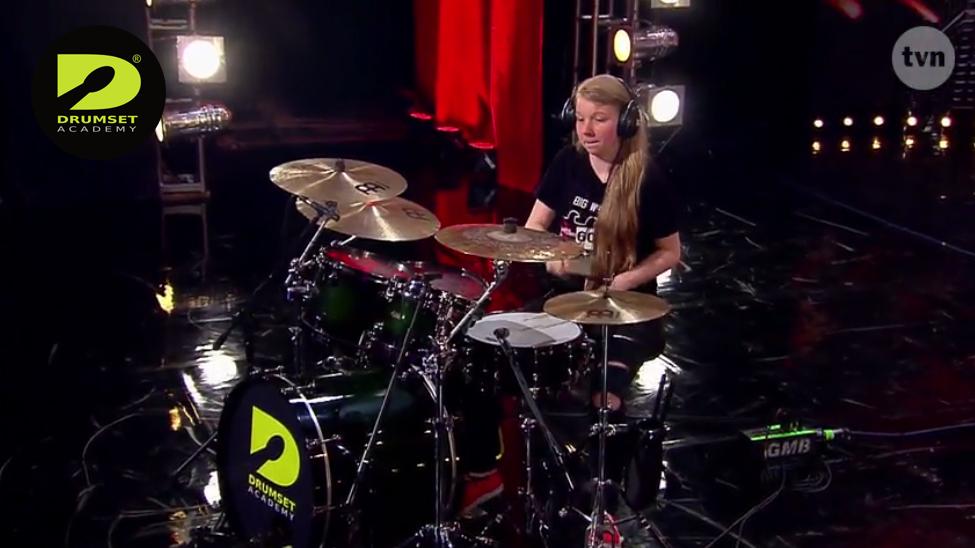 drumset_academy_natalia_piotr_czyja_lekcje_gryna_perkusji_mam_talent_3