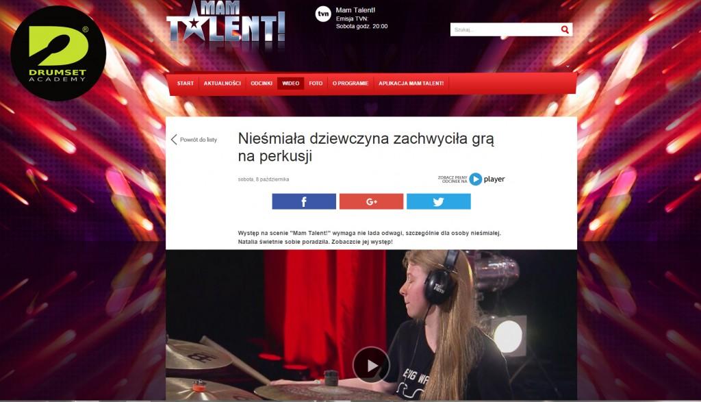 drumset_academy_natalia_piotr_czyja_lekcje_gryna_perkusji_mam_talent_4