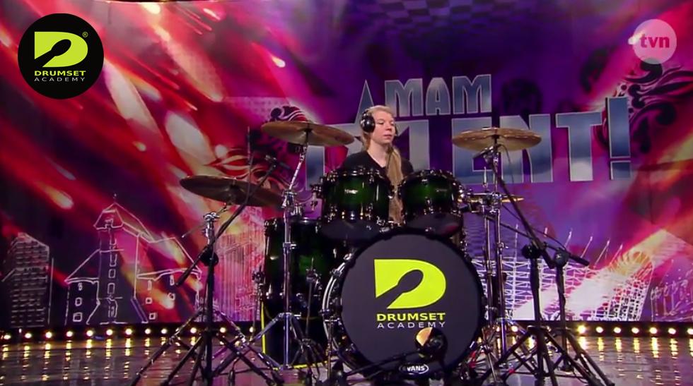 drumset_academy_natalia_piotr_czyja_lekcje_gryna_perkusji_mam_talent_5