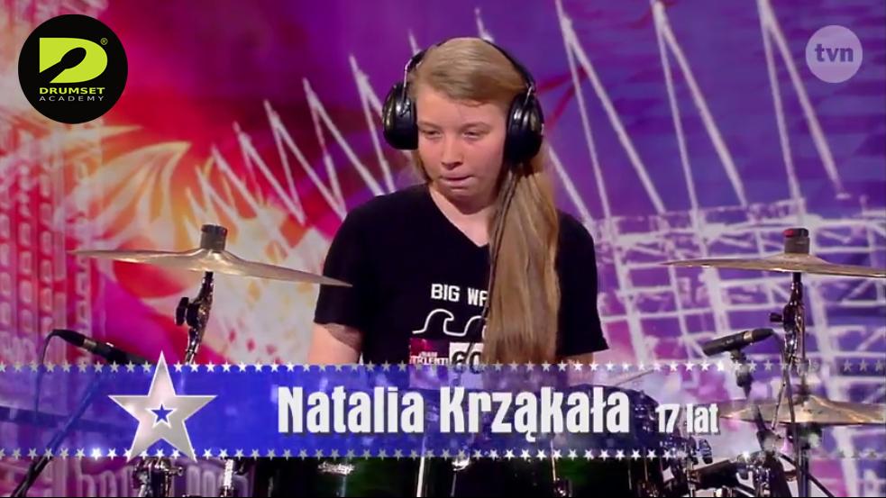 drumset_academy_natalia_piotr_czyja_lekcje_gryna_perkusji_mam_talent_6
