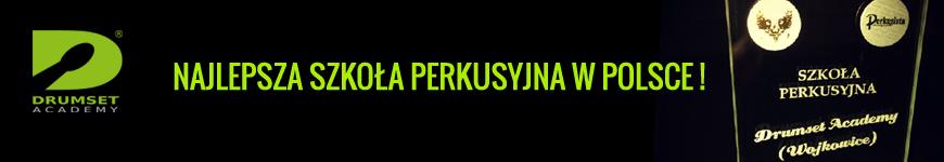 drumset_academy_najlepsza_szkola_perkusyjna_wpolsce_cover