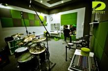 Drumset Academy lekcje gry na perkusji nowa sala (17)