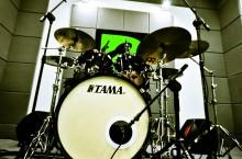 Drumset Academy lekcje gry na perkusji nowa sala (25)