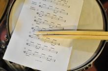 Drumset Academy sala (11)
