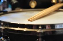 Drumset Academy sala (12)