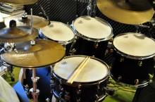 Drumset Academy sala (13)