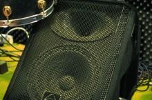 Drumset Academy sala (2)