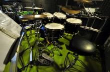 Drumset Academy sala (4)