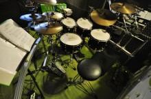 Drumset Academy sala (8)