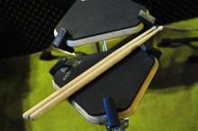 Drumset Academy sala (9)