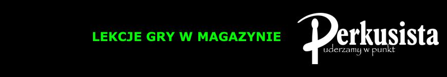 cover-magazynperkusista