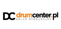 drumcenterpl