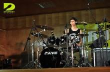 drumfest10
