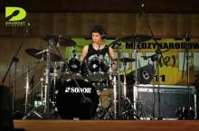 drumfest2