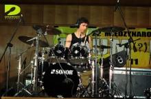 drumfest3