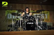 drumfest4