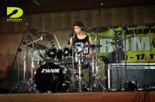 drumfest5