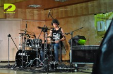 drumfest6