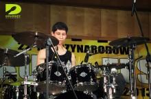 drumfest7