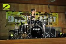 drumfest9