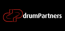 drumpartners
