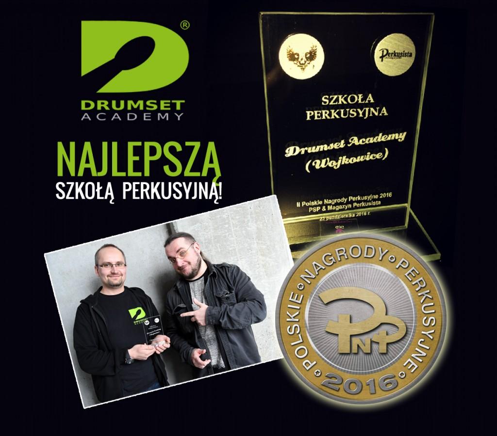 drumsdet-academy-najlepsza-szkolaperkusyjne-w-polsce