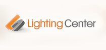 lightingcenter