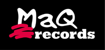maq records