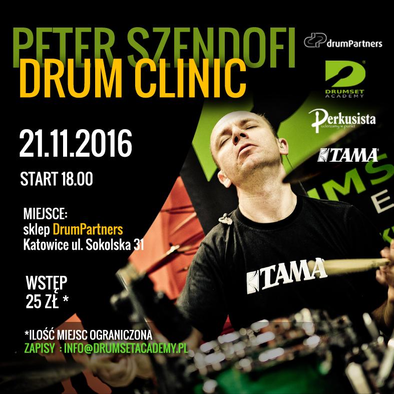 peter-szendofi-drumsetacademy-2016