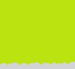 Drumset Academy.pl – Szkoła Perkusyjna – lekcje oraz nauka gry na perkusji | Lekcje gry na perkusji, Szkoła perkusyjna, perkusja, warsztaty perkusyjne, szkoła muzyczna,nauka gry, lekcje gry, szkoła gry na perkusji